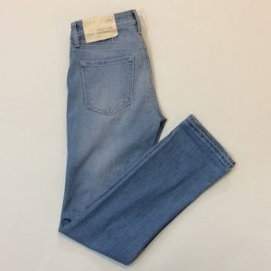 Ann Taylor LOFT Women's Size 25 NWT Jeans